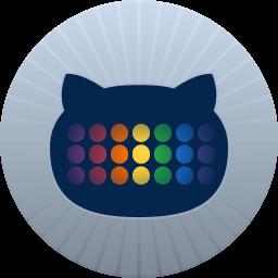 GitHub Theme