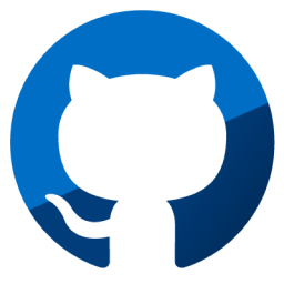 GitHub Pull Requests and Issues